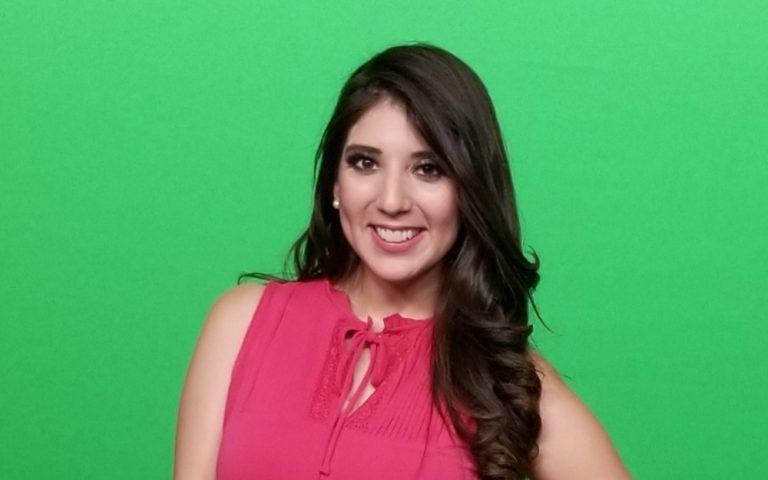 Lorena Ibarra