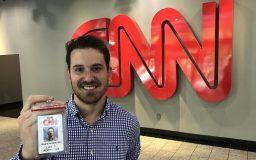 Luis Rodríguez joins CNNE