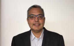 Moreno named assistant news director at Telemundo Dallas