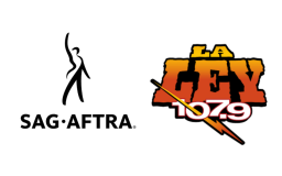 SBS's La Ley staffers vote to join SAG-AFTRA