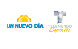 """Telemundo downsizes staff at """"Un Nuevo Día"""" and Deportes"""