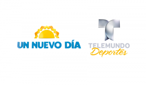 Un Nuevo Dia - Telemundo Deportes