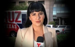 Barrera quits Telemundo for English crossover to KSAT