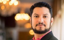 Benavides returns as content producer to NBC4 in DC