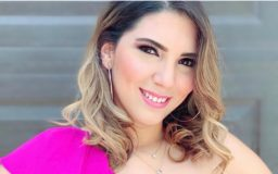 Gómez joins Telemundo Houston as producer