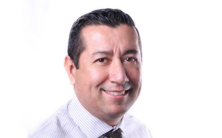 Mauricio Rios