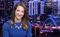 Pamela Padilla out as Telemundo Denver anchor