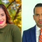 Telemundo 47 adds Bretón and Marte, drops two reporters