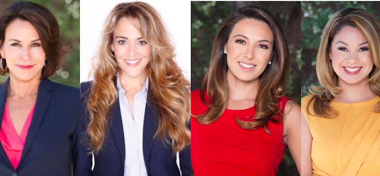 Fernandez-Daisy K. Espinoza-Villegas-Sandoval