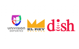 Univision's blackout on DISH expands to Univision Deportes and El Rey