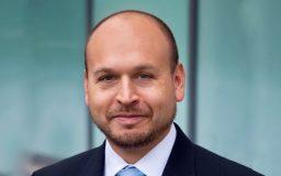 Durán named California opinion editor at Sacramento Bee