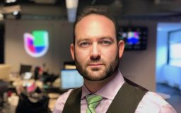 Pagliery joins Univision New York as investigative reporter