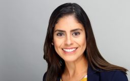 Cáceres moves from Univision 23 to UNews