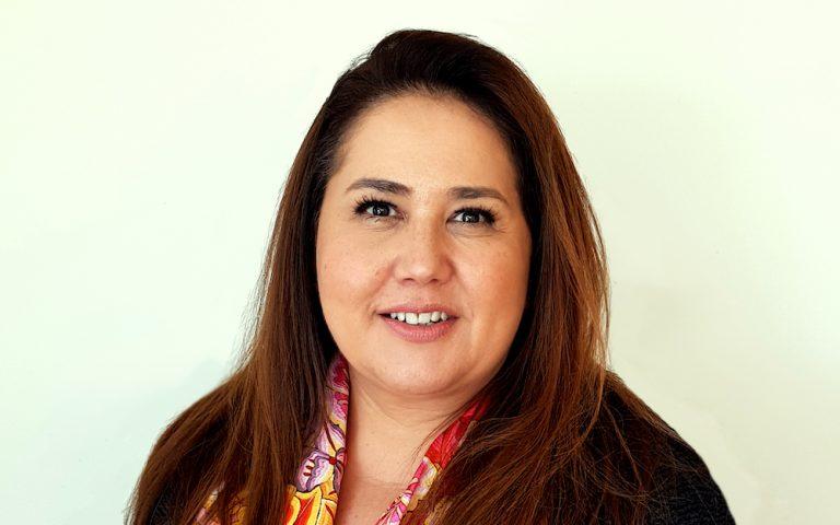 Ana Lydia Montoya