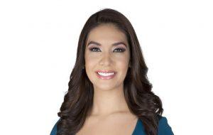 Michelle Trujillo