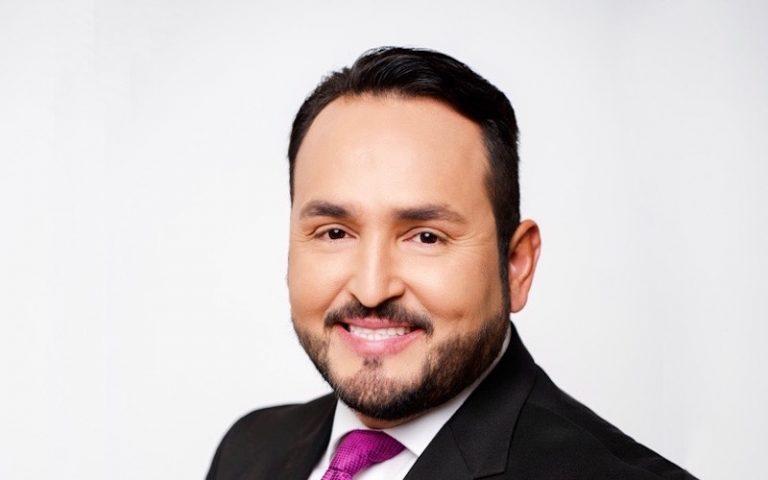 Antonio Rodriguez