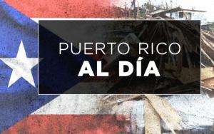 Puerto Rico al dia