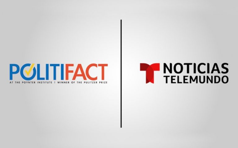 Telemundo-Politifact
