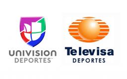 Univision-Televisa Deportes