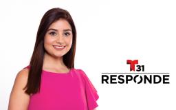 Valezka Gil - Telemundo 31 Responde