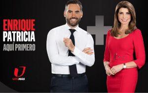 UniMas_Enrique-Acevedo-Patricia-Janiot