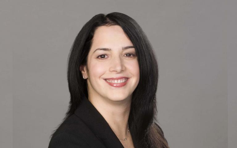 Elizabeth Asencio