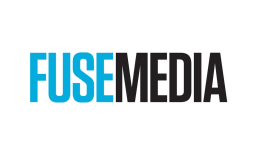 Fuse Media logo