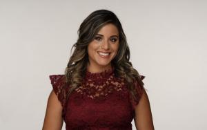Michelle Lizette Rodriguez