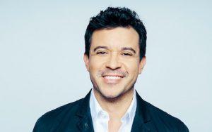 Joey Chavez