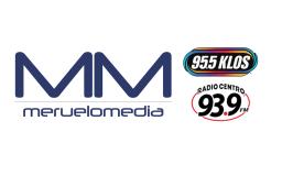 Meruelo Media - KLOS - KXOS