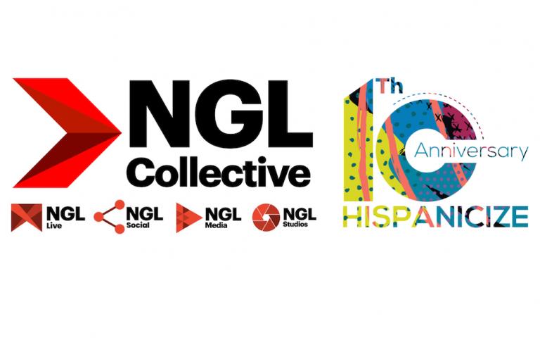 NGL - Hispanicize