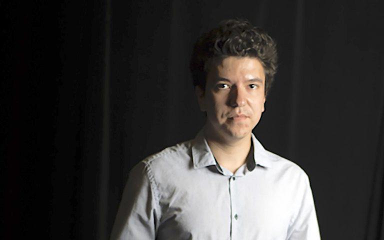 Nick Perez