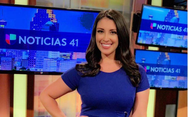 Valeria Barriga