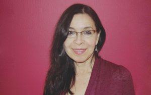 Dianne Solis