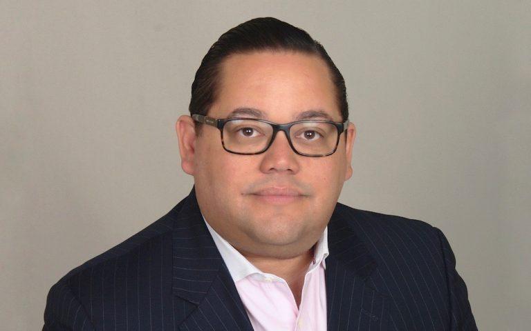 Jose Villafane