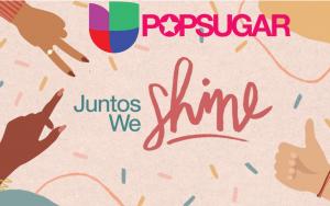 Univision-Popsugar podcast