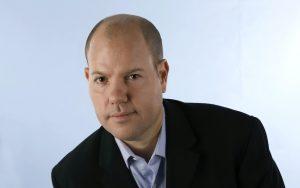 Daniel Shoer Roth