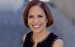 Deanna Reyes Ramirez Schultz