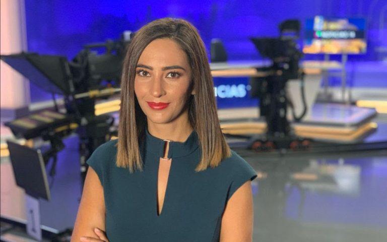 Paola Virrueta