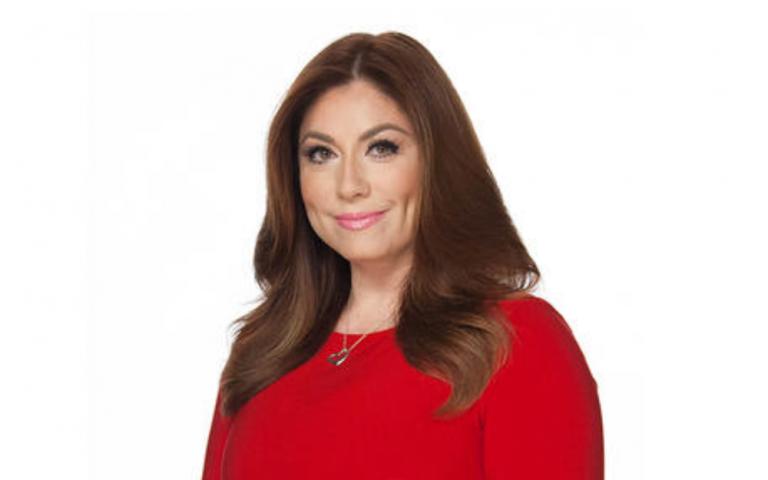 Blanca Garza