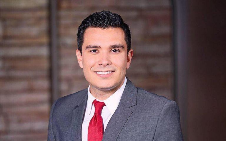Jairo Lozano