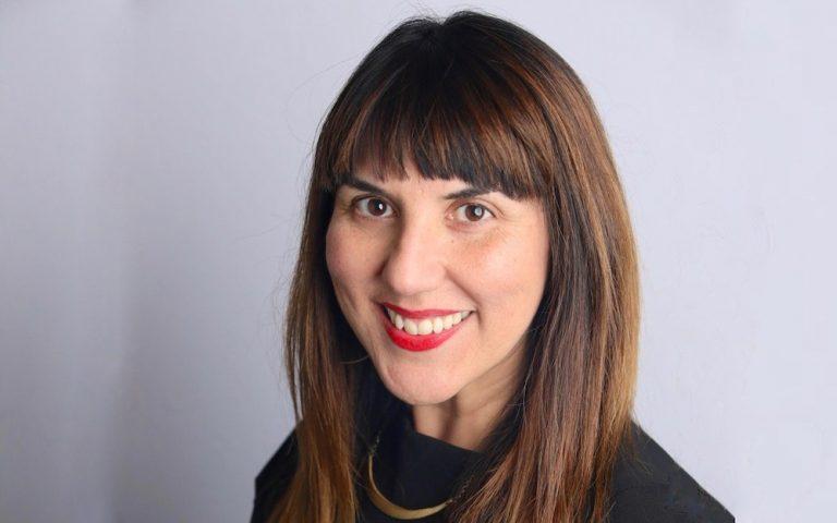Rachel Uranga