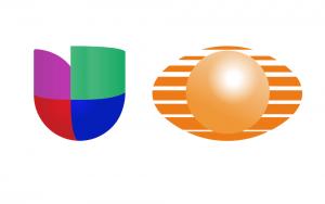 Univision - Televisa