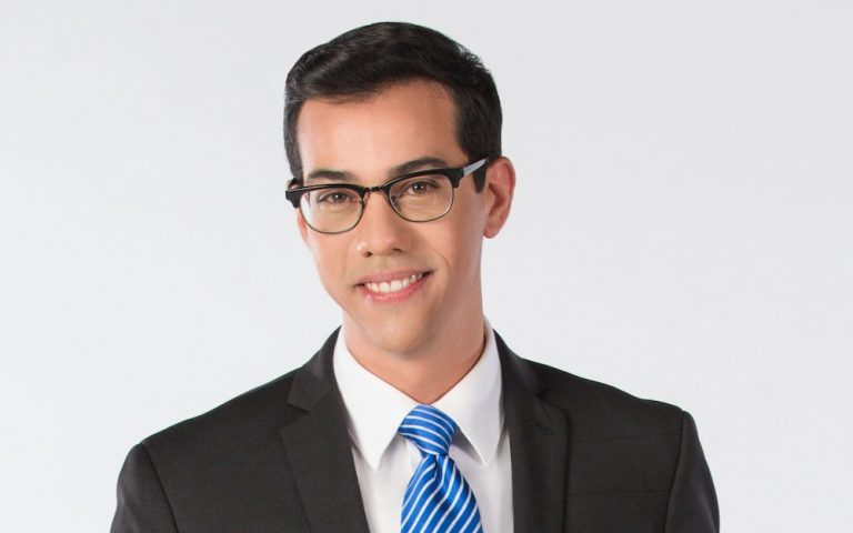 Luis Nunez