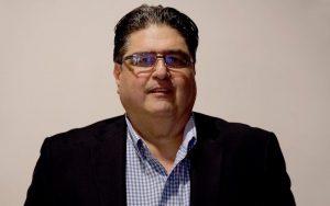 Hector Martinez-Souss