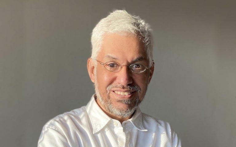Carlos Catire