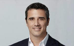 Ezequiel Fonseca Zas