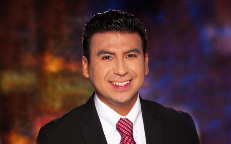 Marco Revuelta