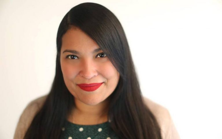 NYT promotes Henríquez to editor, Newsroom Development and Support