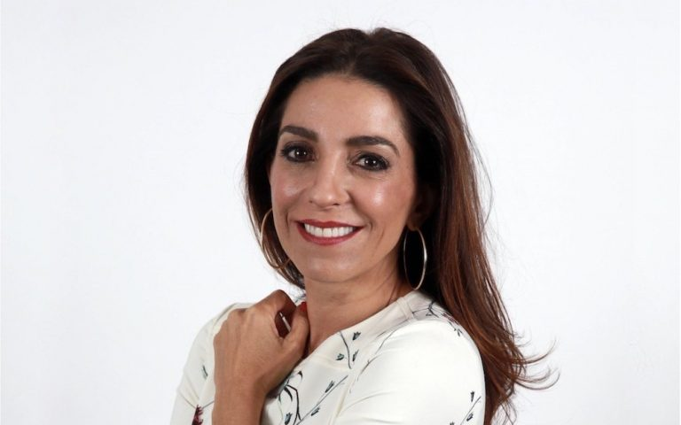 Kika Rocha